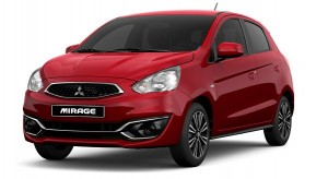 2016_mirage_xls_red_velvet