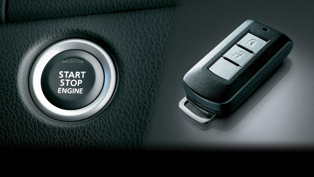 kos-va-start-stop-engine