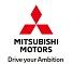 Mitsubishi Tân Sơn Nhất
